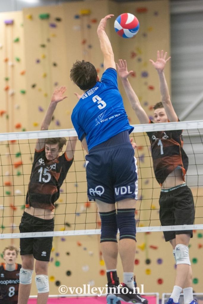 www.volleyinfo.nl-445