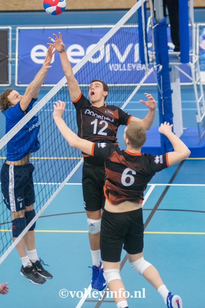 www.volleyinfo.nl-449