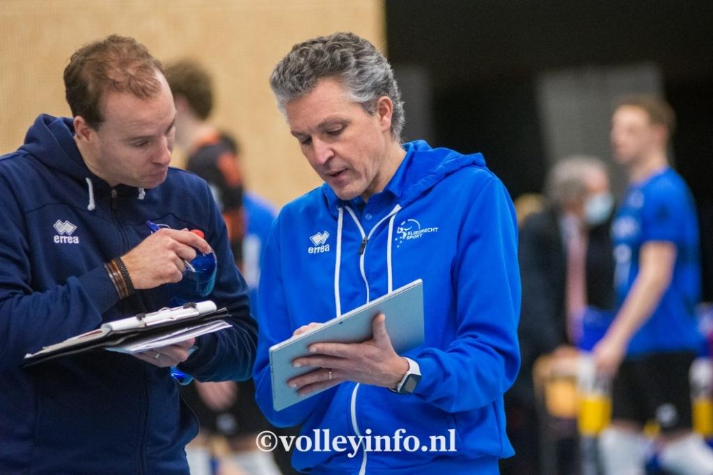 www.volleyinfo.nl-450