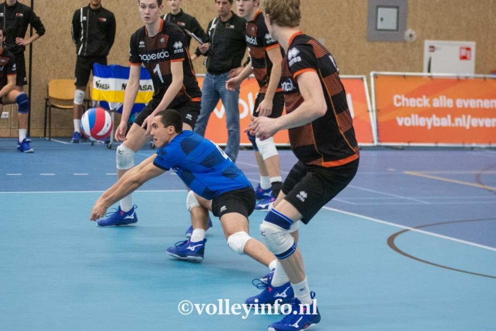 www.volleyinfo.nl-451