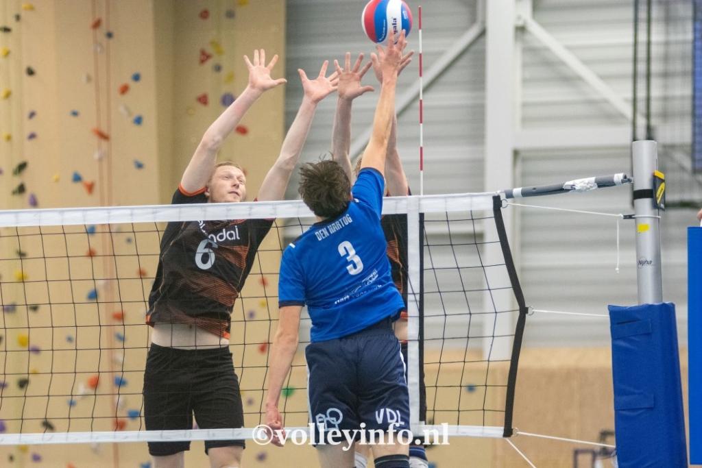 www.volleyinfo.nl-455