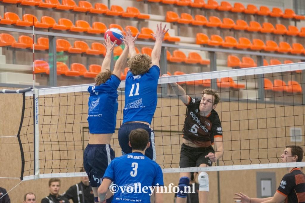 www.volleyinfo.nl-457