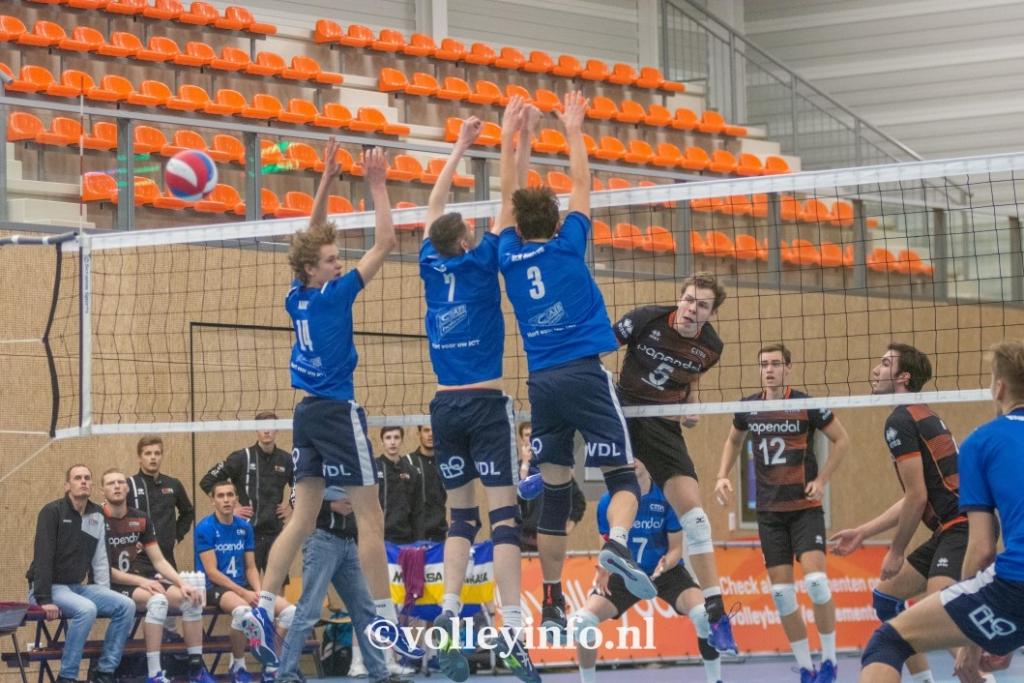 www.volleyinfo.nl-459