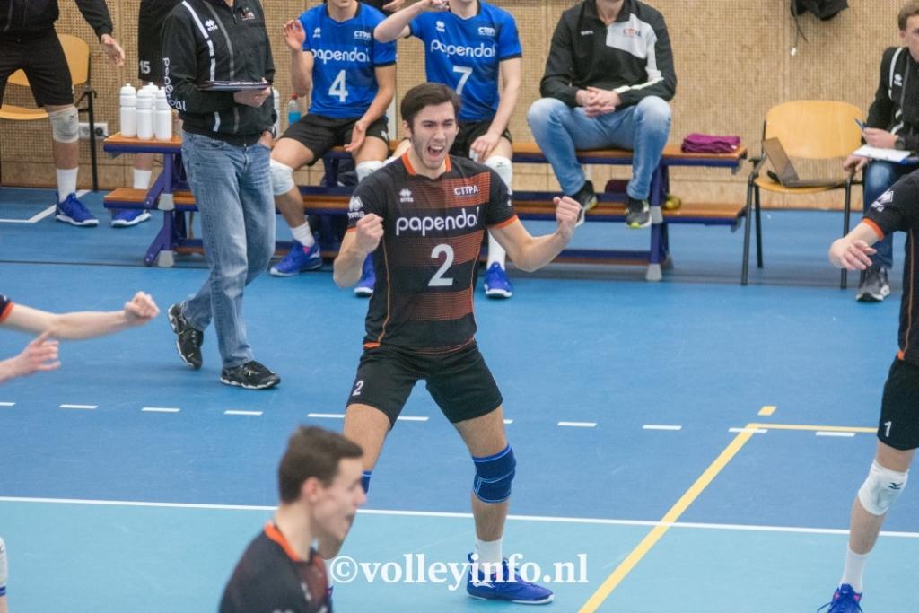 www.volleyinfo.nl-461
