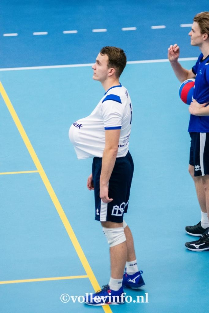 www.volleyinfo.nl-464
