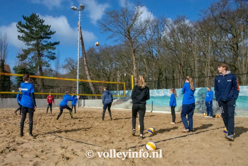 www.volleyinfo.nl-1001