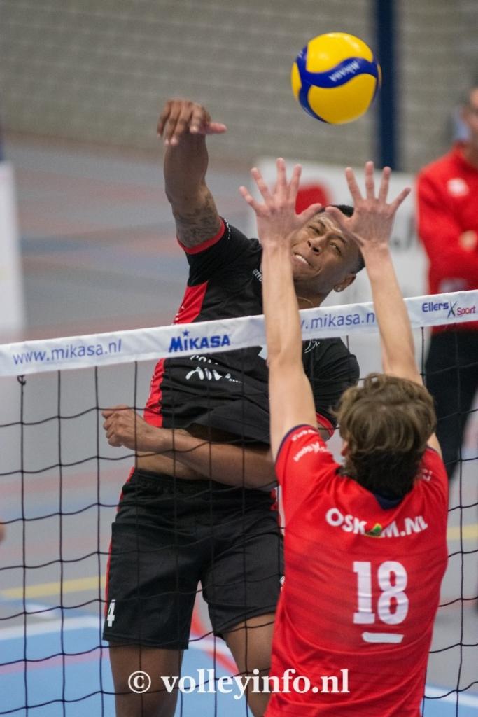www.volleyinfo.nl-710