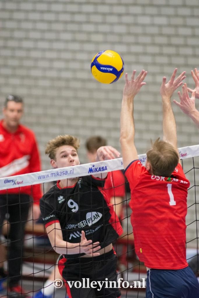 www.volleyinfo.nl-712