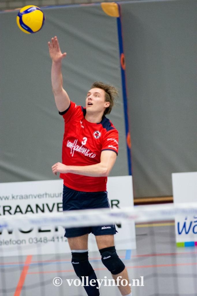 www.volleyinfo.nl-714