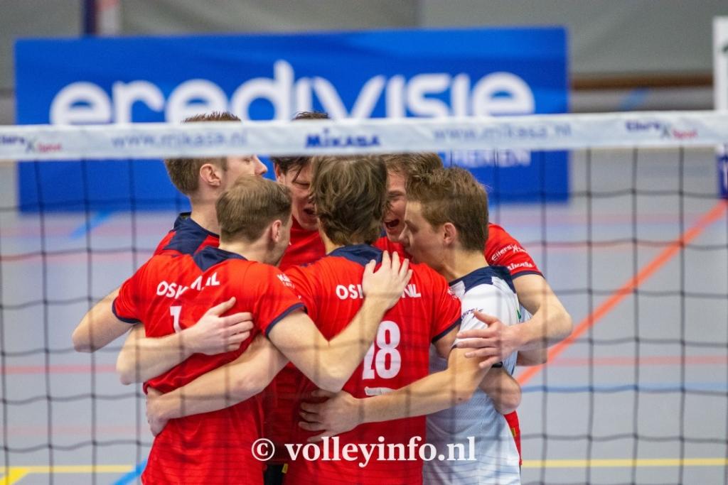 www.volleyinfo.nl-715