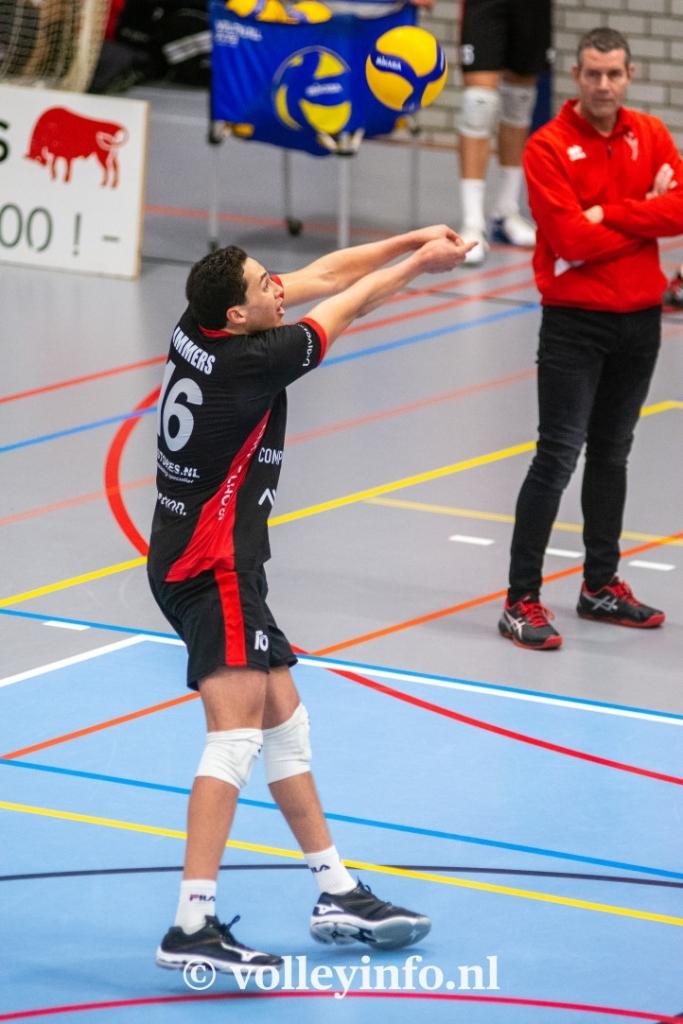 www.volleyinfo.nl-722