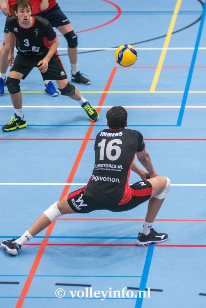 www.volleyinfo.nl-724