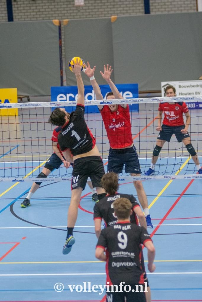 www.volleyinfo.nl-726