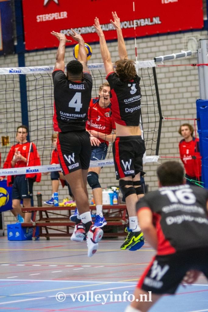 www.volleyinfo.nl-729