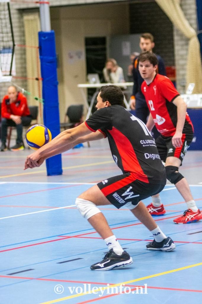 www.volleyinfo.nl-732