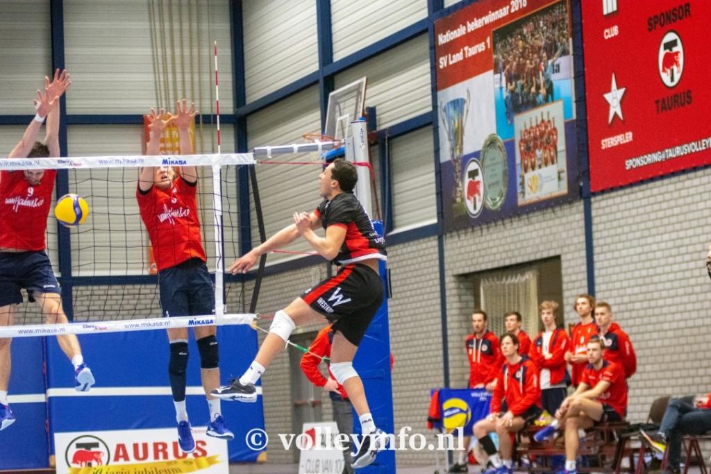 www.volleyinfo.nl-733