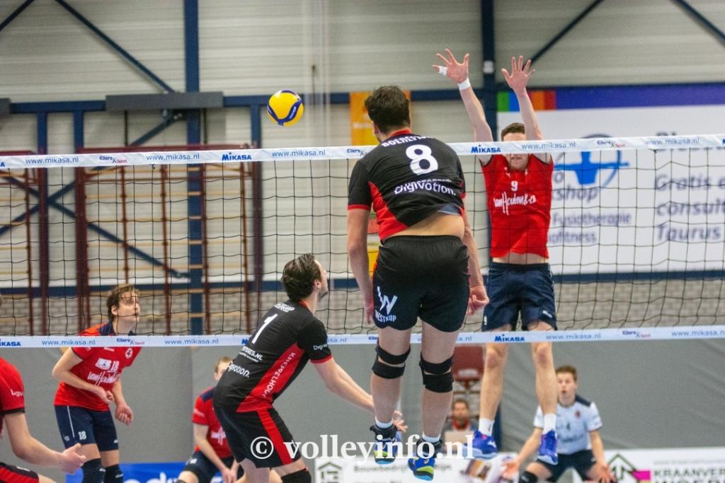 www.volleyinfo.nl-736