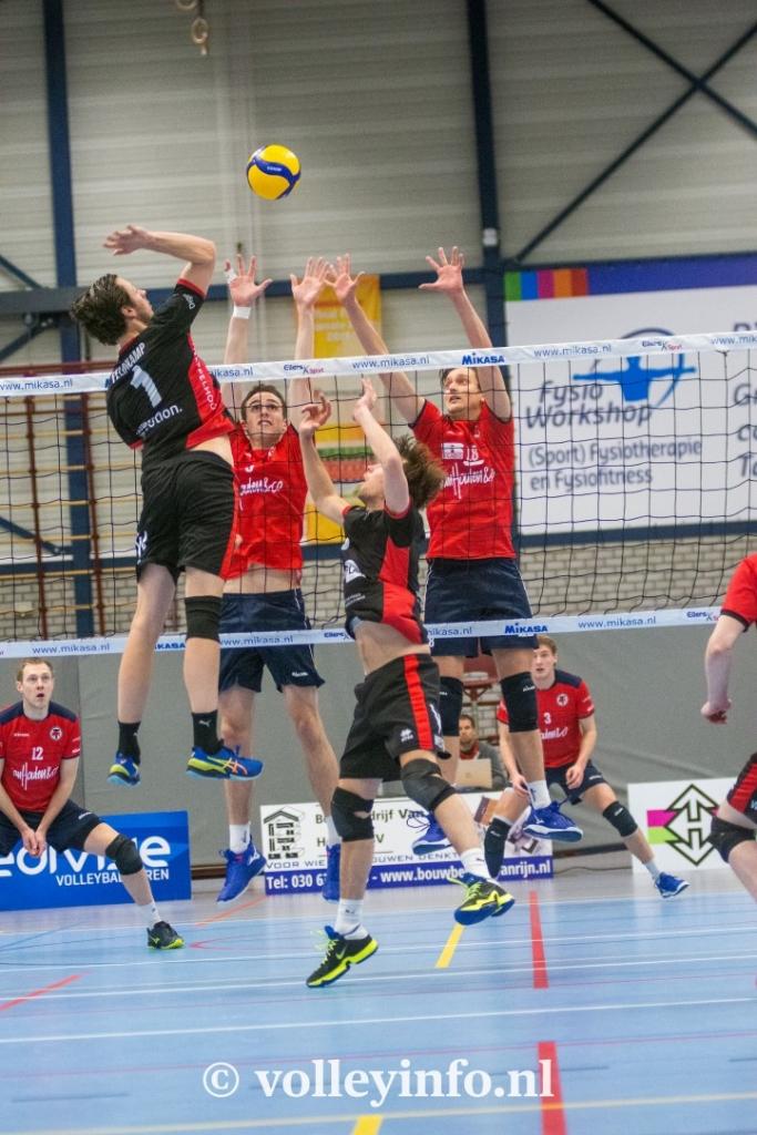 www.volleyinfo.nl-737
