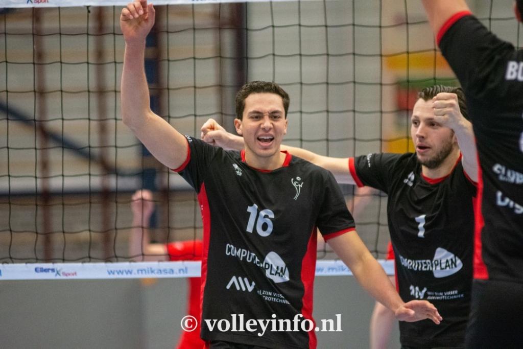 www.volleyinfo.nl-739