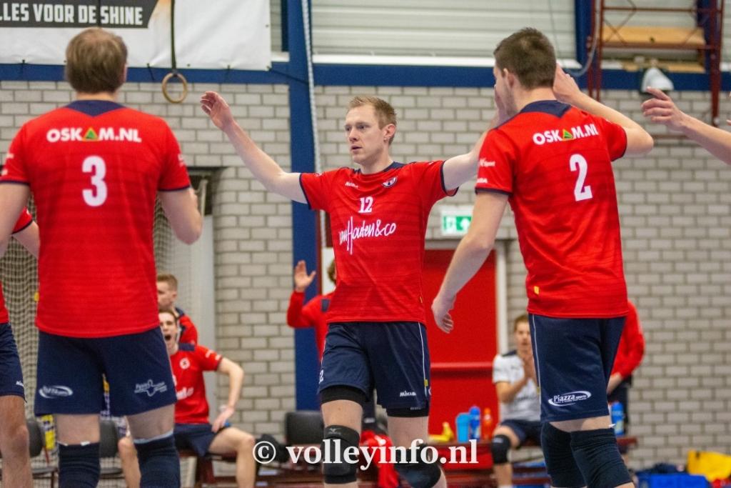 www.volleyinfo.nl-741