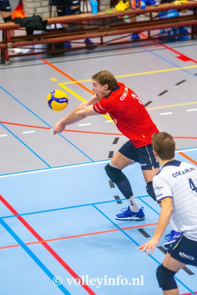 www.volleyinfo.nl-745