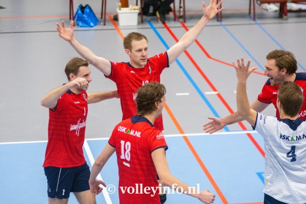 www.volleyinfo.nl-746