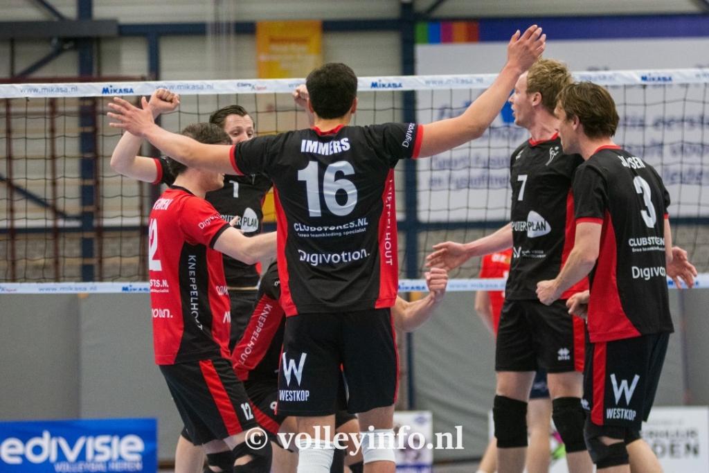 www.volleyinfo.nl-749