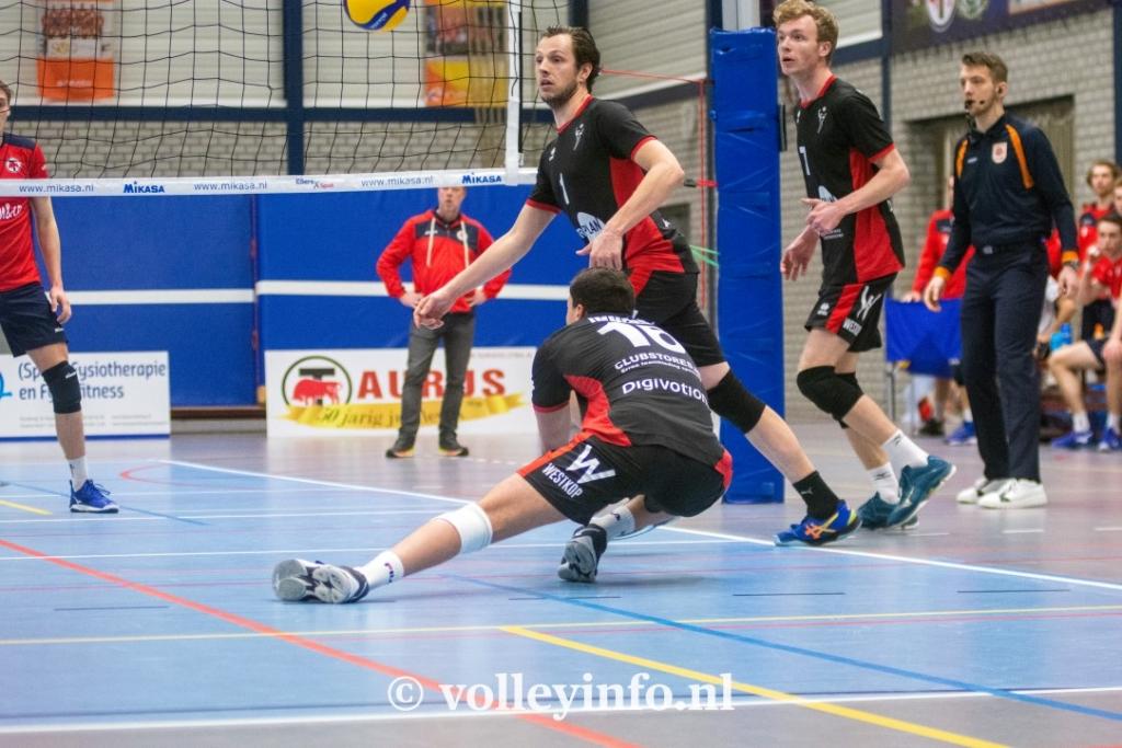 www.volleyinfo.nl-750