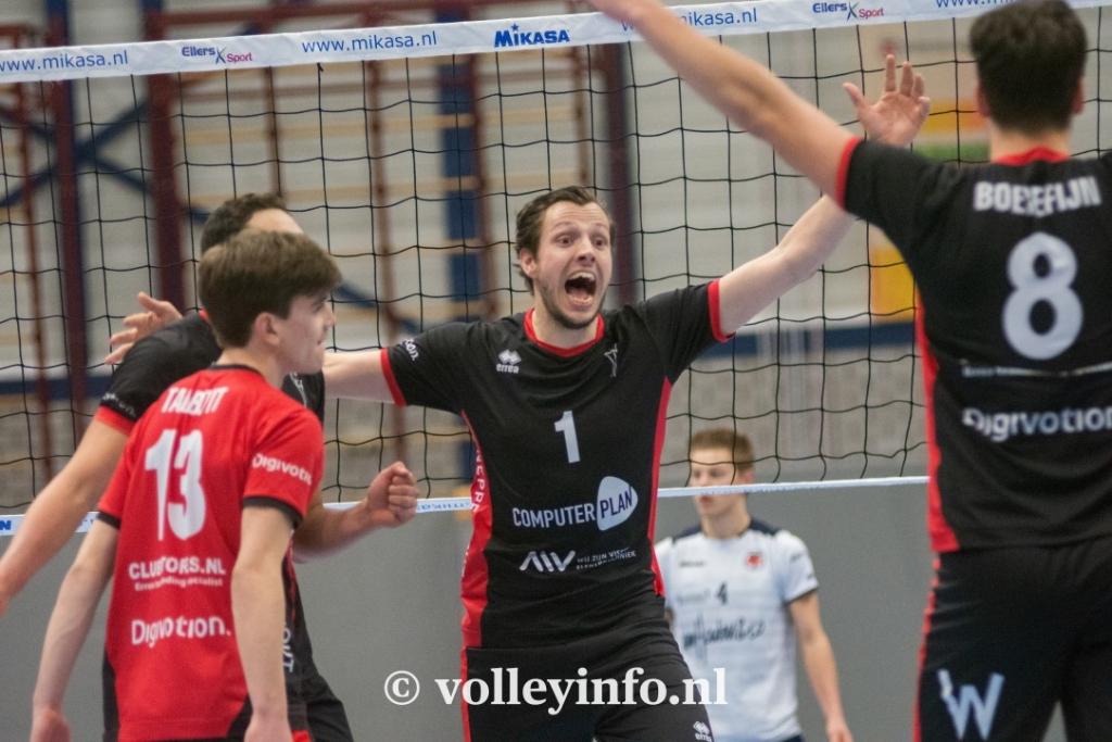 www.volleyinfo.nl-752