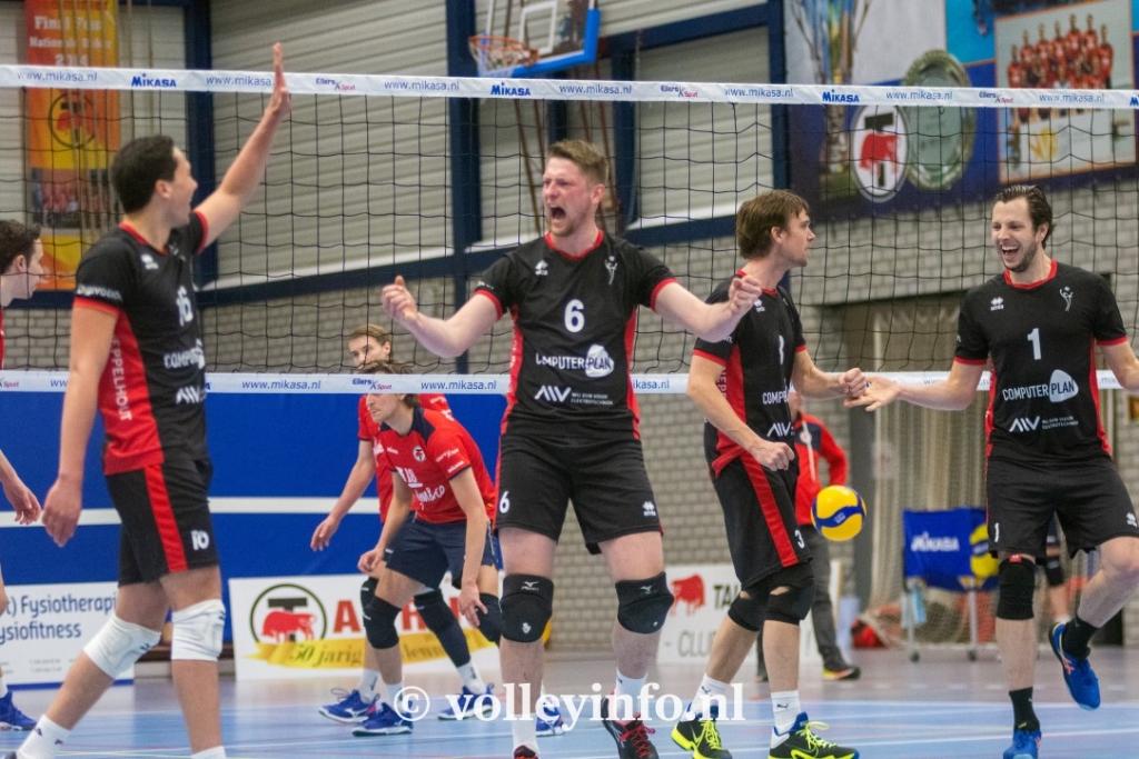 www.volleyinfo.nl-753