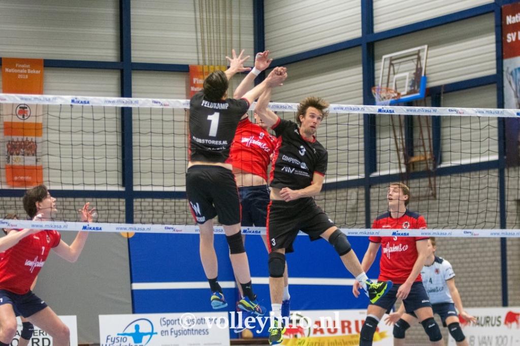 www.volleyinfo.nl-757
