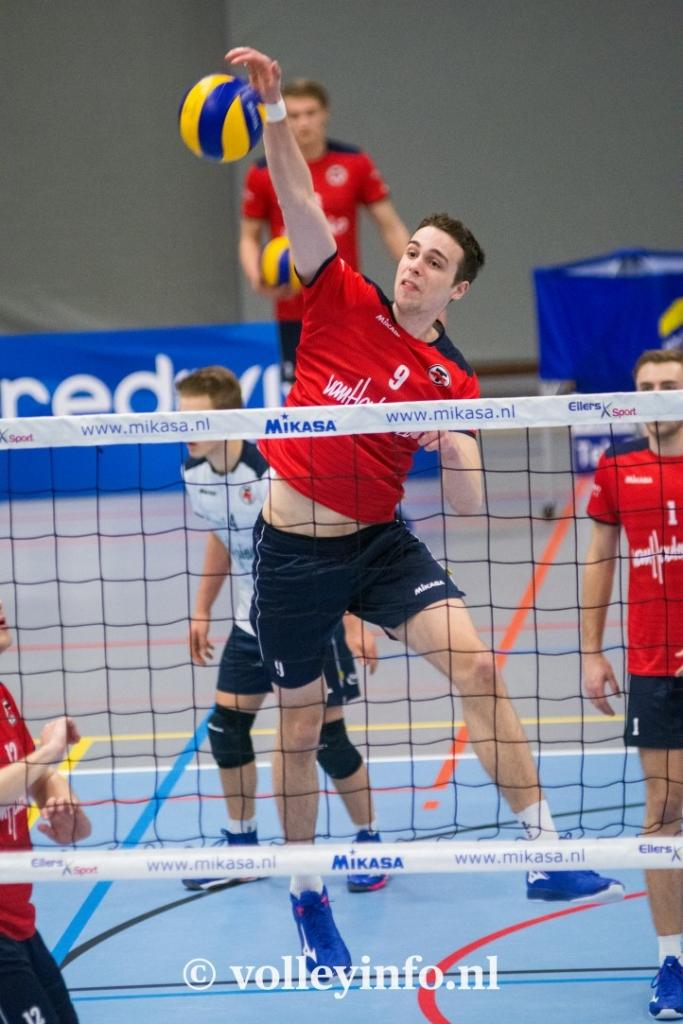 www.volleyinfo.nl-759