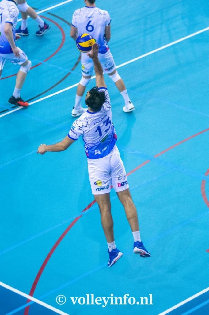 www.volleyinfo.nl-778