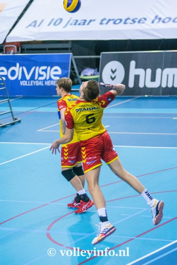 www.volleyinfo.nl-787