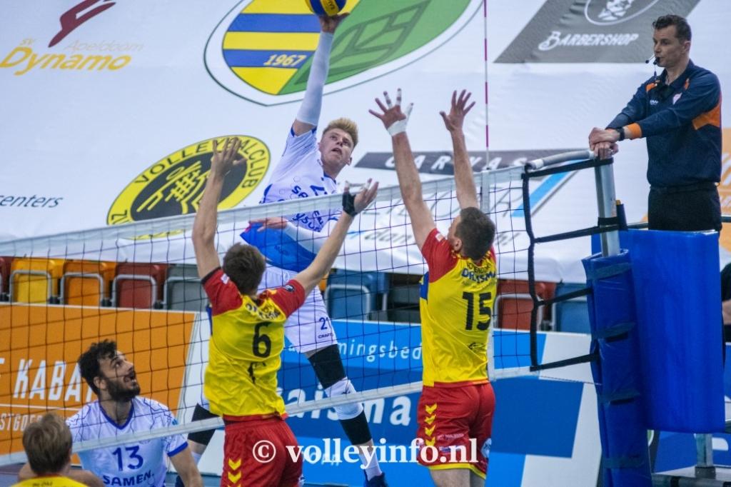 www.volleyinfo.nl-790