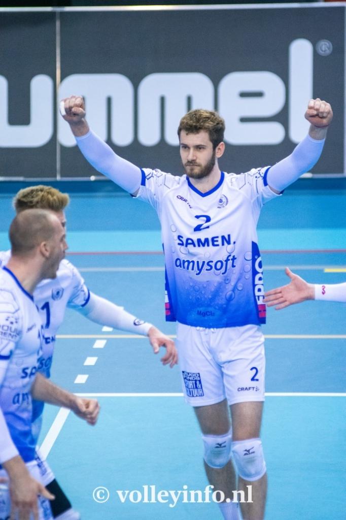 www.volleyinfo.nl-794