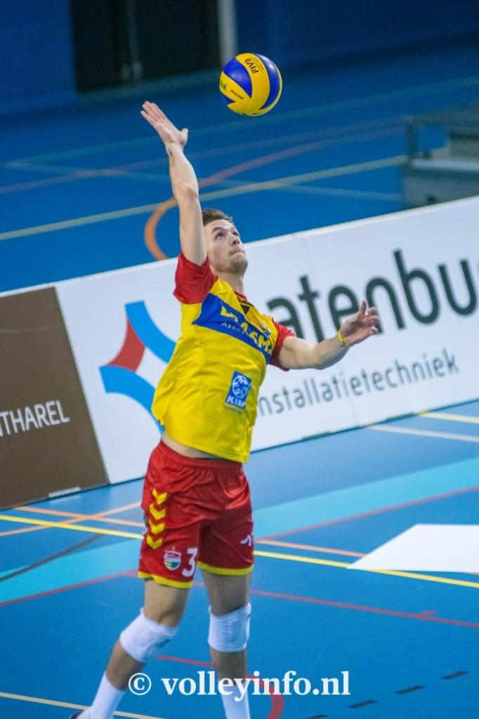 www.volleyinfo.nl-795