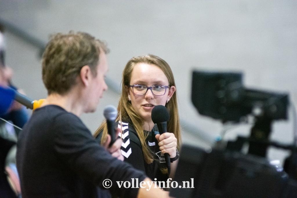 www.volleyinfo.nl-799 (1980 x 1320)
