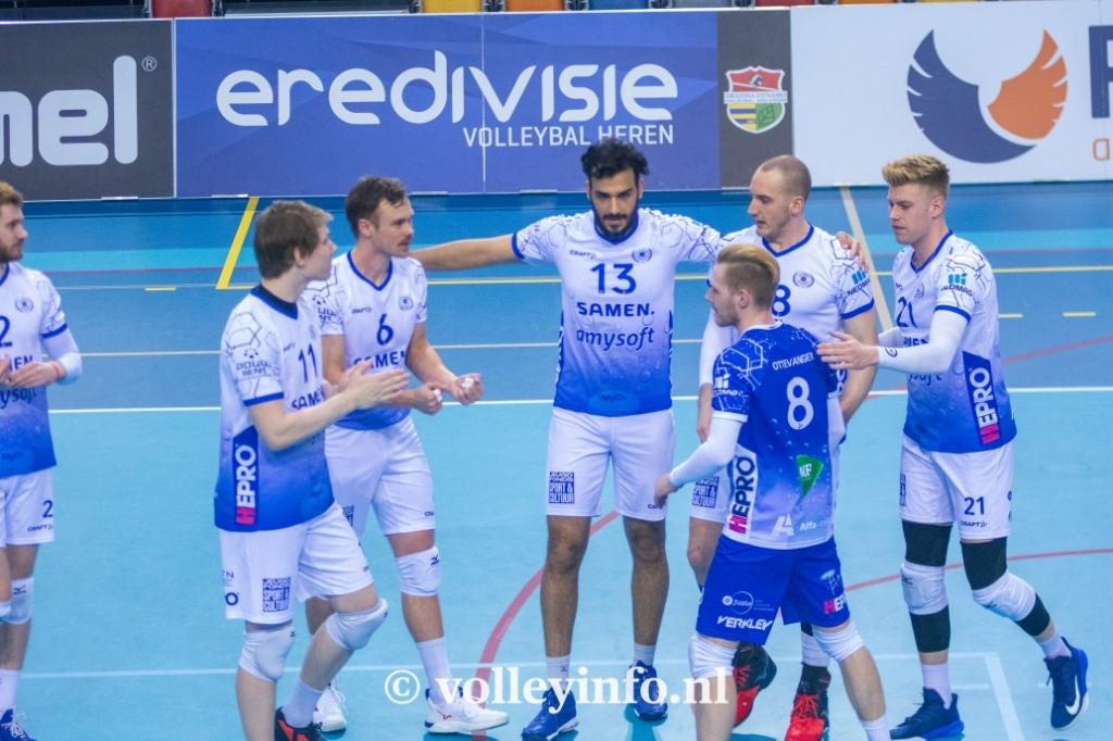 www.volleyinfo.nl-810