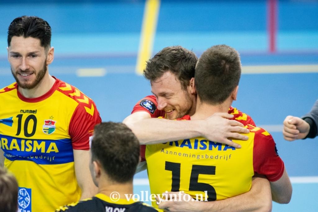 www.volleyinfo.nl-818