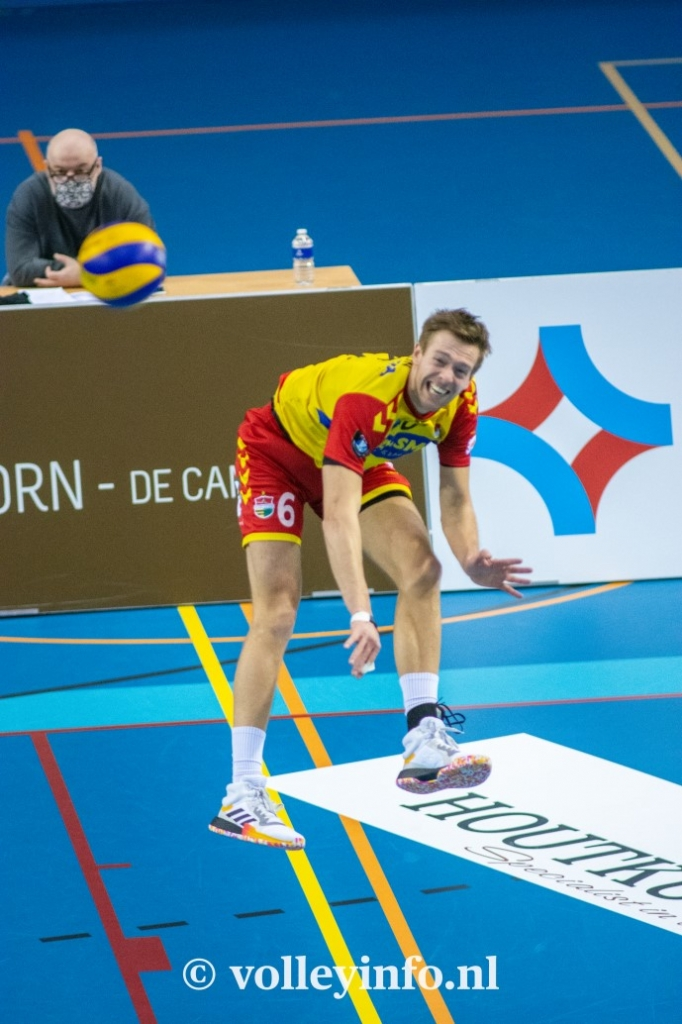 www.volleyinfo.nl-827