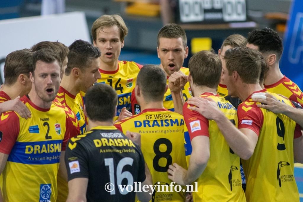 www.volleyinfo.nl-839