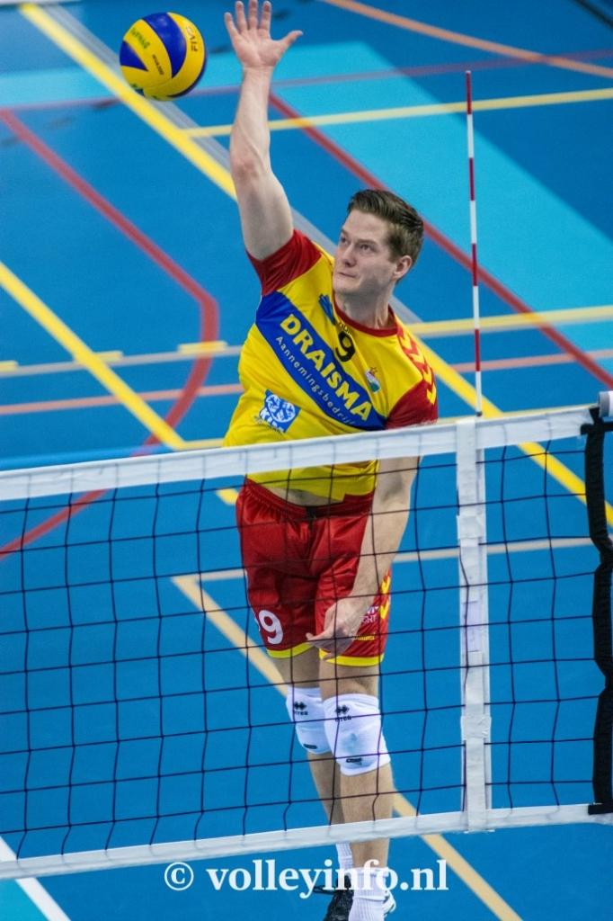 www.volleyinfo.nl-845