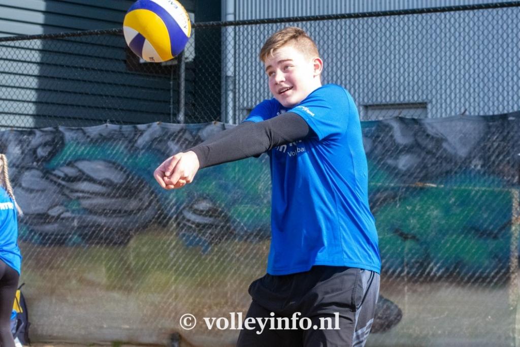 www.volleyinfo.nl-950