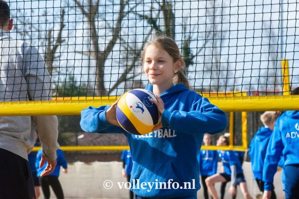www.volleyinfo.nl-972