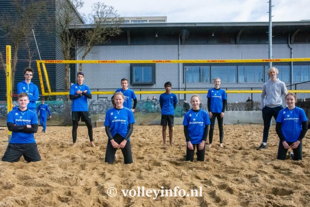 www.volleyinfo.nl-981