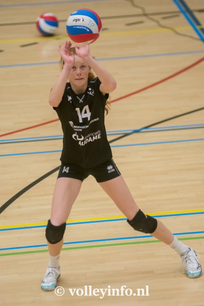 www.volleyinfo.nl-1068