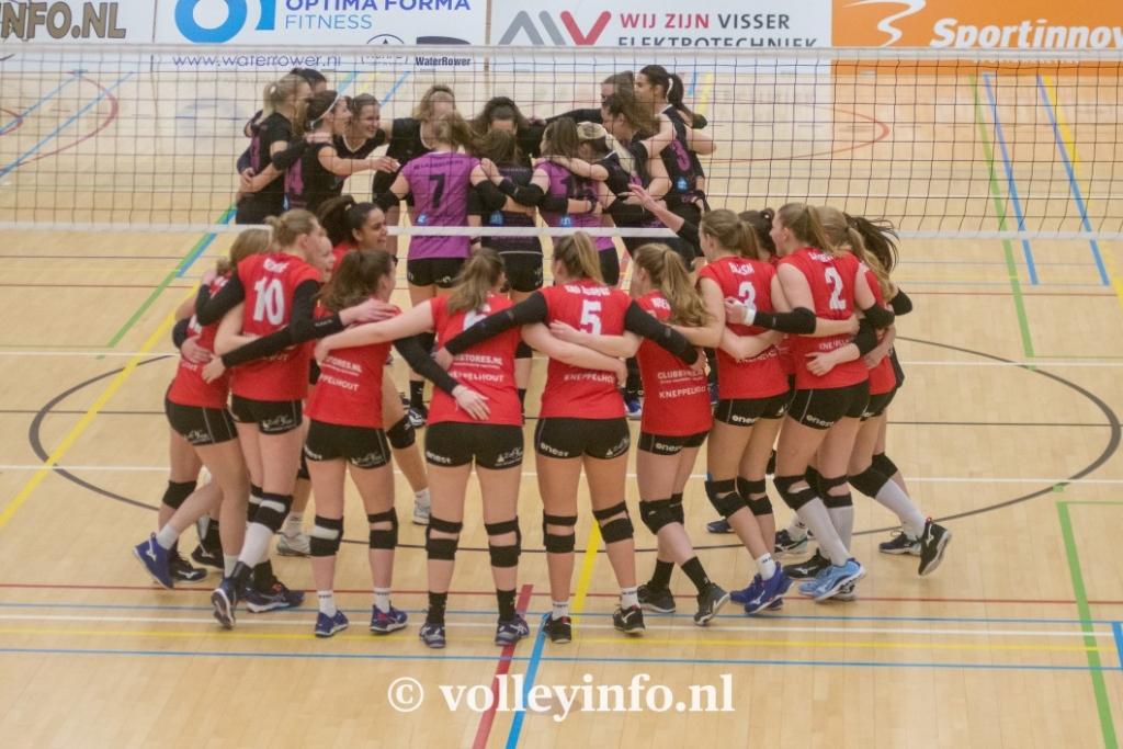 www.volleyinfo.nl-1085