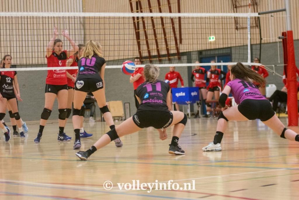 www.volleyinfo.nl-1094