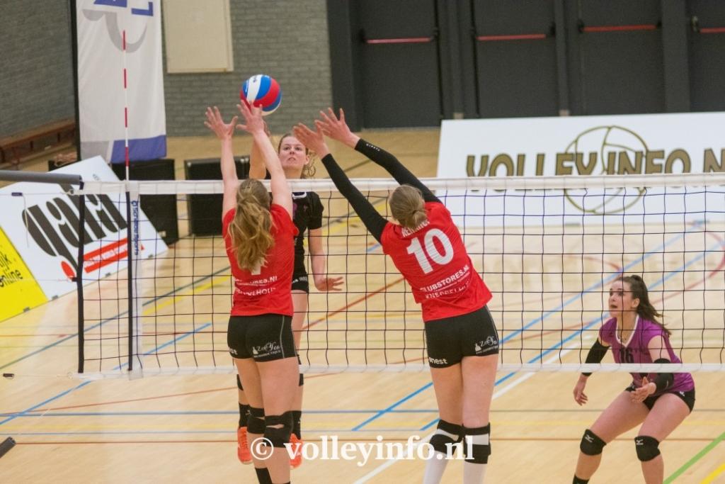 www.volleyinfo.nl-1107